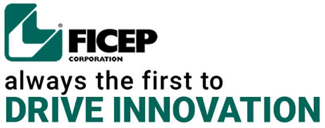FICEP Innovation Series