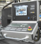 CNC Control Systems