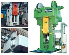 Carbide Disc Saws for Billets S Series